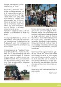Nr. 107 - Vor Frue Kirke - Page 5