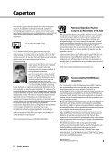 Publiek versus privaat op straat - Page 6