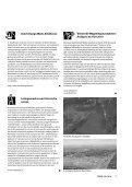 Publiek versus privaat op straat - Page 7