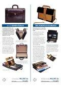 titta i vår katalog - Paradox Marketing AB - Page 3