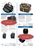 titta i vår katalog - Paradox Marketing AB - Page 4