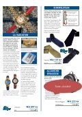 titta i vår katalog - Paradox Marketing AB - Page 6