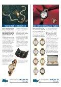 titta i vår katalog - Paradox Marketing AB - Page 7