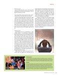 PORTRÄTT - Aktiv Media - Page 7