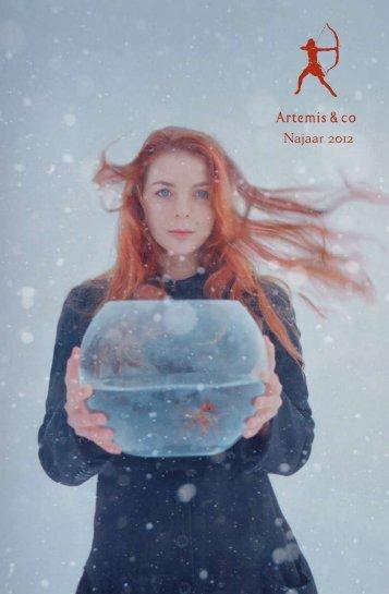 Download pdf - Artemis & Co