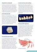Premium Denture Solutions Vertex Quint tandlinje - Page 3