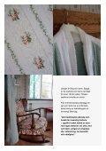 Gamla skomakeriet i Simris kyrkby - Page 7