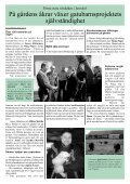 Sättpotatis och maskiner till bondgården ... - Mission Possible - Page 2