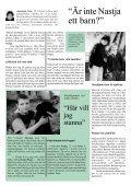 Sättpotatis och maskiner till bondgården ... - Mission Possible - Page 3
