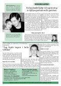 Sättpotatis och maskiner till bondgården ... - Mission Possible - Page 4
