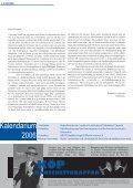 Läs numret - Befälsföreningen Militärtolkar - Page 3