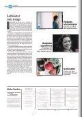 Møt folket - Under Dusken - Page 2