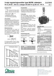 2.3.10 - Clorius Controls