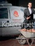 27_Rabobank_Ledenmagazine_2_files/RABO ... - Rijk in Beeld - Page 4