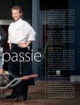 27_Rabobank_Ledenmagazine_2_files/RABO ... - Rijk in Beeld - Page 5