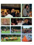 27_Rabobank_Ledenmagazine_2_files/RABO ... - Rijk in Beeld - Page 7