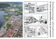Studien - Ulricehamn