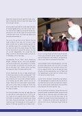 Fra BIDT til BIS - Felis Danica - Page 2
