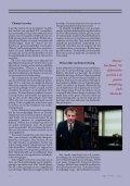 De elektronische overheid en haar mythen - Page 4
