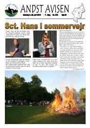 ANDST AVISEN UGE 26 2010.pub