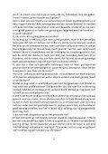 "Predikatie ""Het gekrookte riet (Mattheüs 12:20)"" - Page 3"