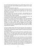 "Predikatie ""Het gekrookte riet (Mattheüs 12:20)"" - Page 4"