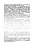 "Predikatie ""Het gekrookte riet (Mattheüs 12:20)"" - Page 6"