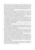 "Predikatie ""Het gekrookte riet (Mattheüs 12:20)"" - Page 7"