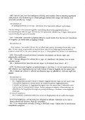 Bilag til sag nr. 2 - Skive.dk - Page 5