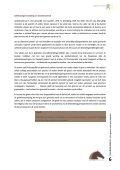 Jacobskruiskruid - Vlaams Paardenloket - Page 6