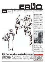 Sidan 1 1-07.indd - Ergo