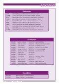 juli - Hoegaarden - Page 5