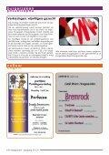juli - Hoegaarden - Page 6