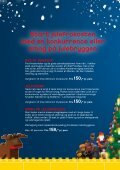 Julefrokost 2013 - Hotel Legoland - Page 6