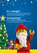Julefrokost 2013 - Hotel Legoland - Page 7