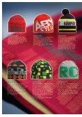 StrUMPor - New Wave Profile - Page 4