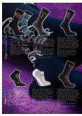 StrUMPor - New Wave Profile - Page 6