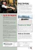 2010 Nr 4 - Kommunal - Page 2