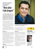 2010 Nr 4 - Kommunal - Page 3