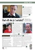 2010 Nr 4 - Kommunal - Page 5