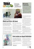 2010 Nr 4 - Kommunal - Page 6