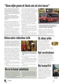 2010 Nr 4 - Kommunal - Page 7
