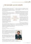 EUROPA - Union des Entreprises de Bruxelles - Page 3