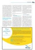 EUROPA - Union des Entreprises de Bruxelles - Page 7