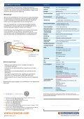 LaserMethane®mini Gen2 - Software - Page 2