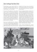 1 LUMEN nr. 80 | December 2011 - Sankt Mariæ Kirke - Page 3