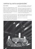 1 LUMEN nr. 80 | December 2011 - Sankt Mariæ Kirke - Page 7