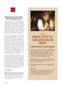 EVA STYR ÖVER TRAFIKEN - X-Trafik - Page 2