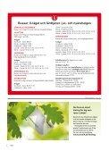 EVA STYR ÖVER TRAFIKEN - X-Trafik - Page 4