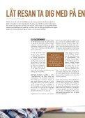 EVA STYR ÖVER TRAFIKEN - X-Trafik - Page 6
